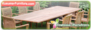 Kusuma Furniture